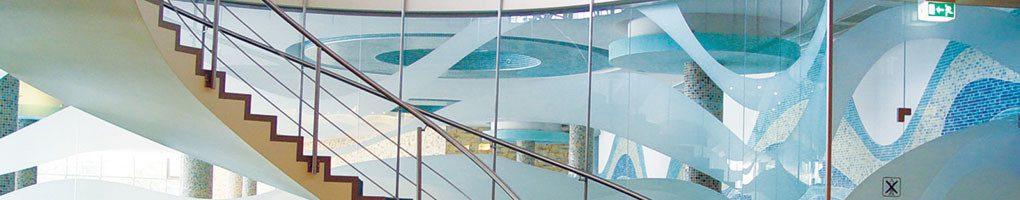Salt-Lake-City-decorative-window-films
