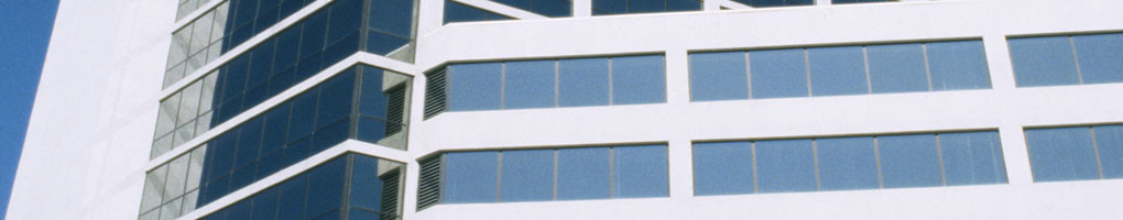 Hospital-window-film header salt lake city