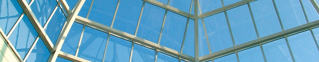 window film pricing salt lake city