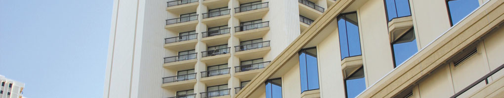 Salt-Lake-City-hotel-window-films