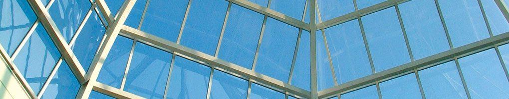 Window Film Salt Lake City-commercial-window-films