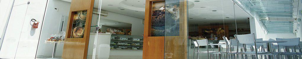 salt lake city-restaurant-window-film header