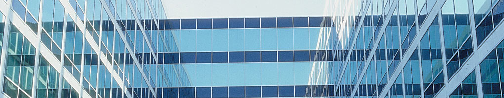 -window-film-salt-lake-city-commercial-window-film-92