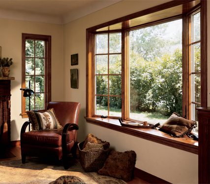 Window film salt lake city radiation blocking window - Interior solutions salt lake city ...